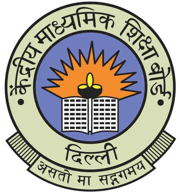 Central Board of Secondary Education, India