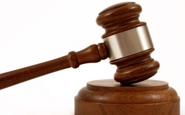 Procedure for filing complaint against Lokayukta