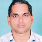 Akhilesh Kumar Sah