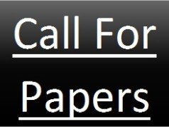Call for Papers