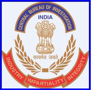 Central Bureau of Investigation (CBI)