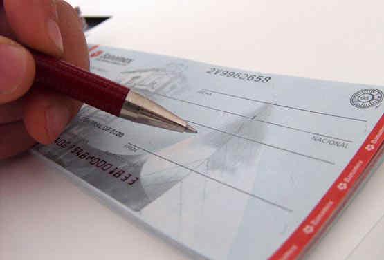 cheque1