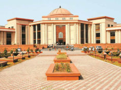 Chhatisgarh High Court