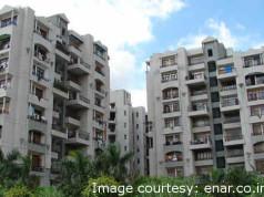 Cooperative Housing Society