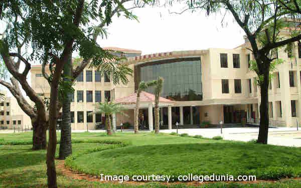 Download - indian institute of dalit studies