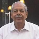 Shivaji Mahan Cairae