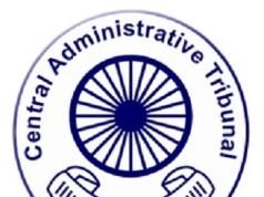 Central Administrative Tribunal
