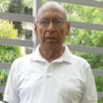 B.L. Pavecha